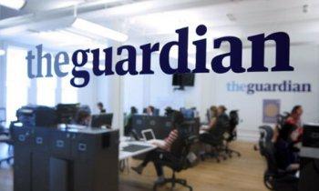 The Guardian, Prosecco & Champagne: le critiche di chi evidentemente non sa di cosa parla!