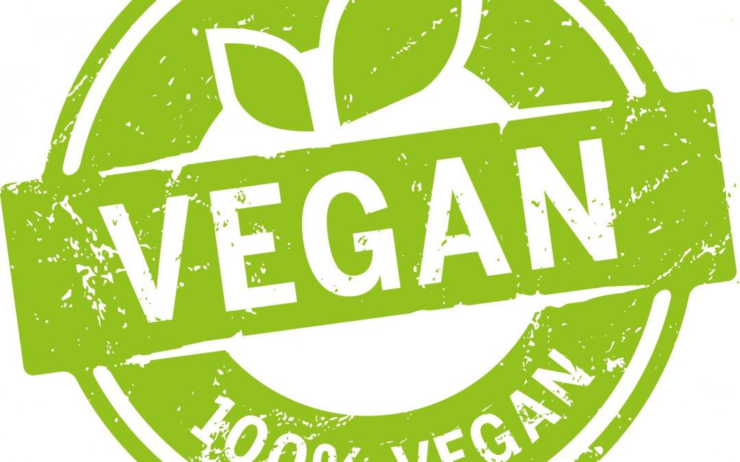 Vino Vegano?  Cosa signifca e perché viene specificato?